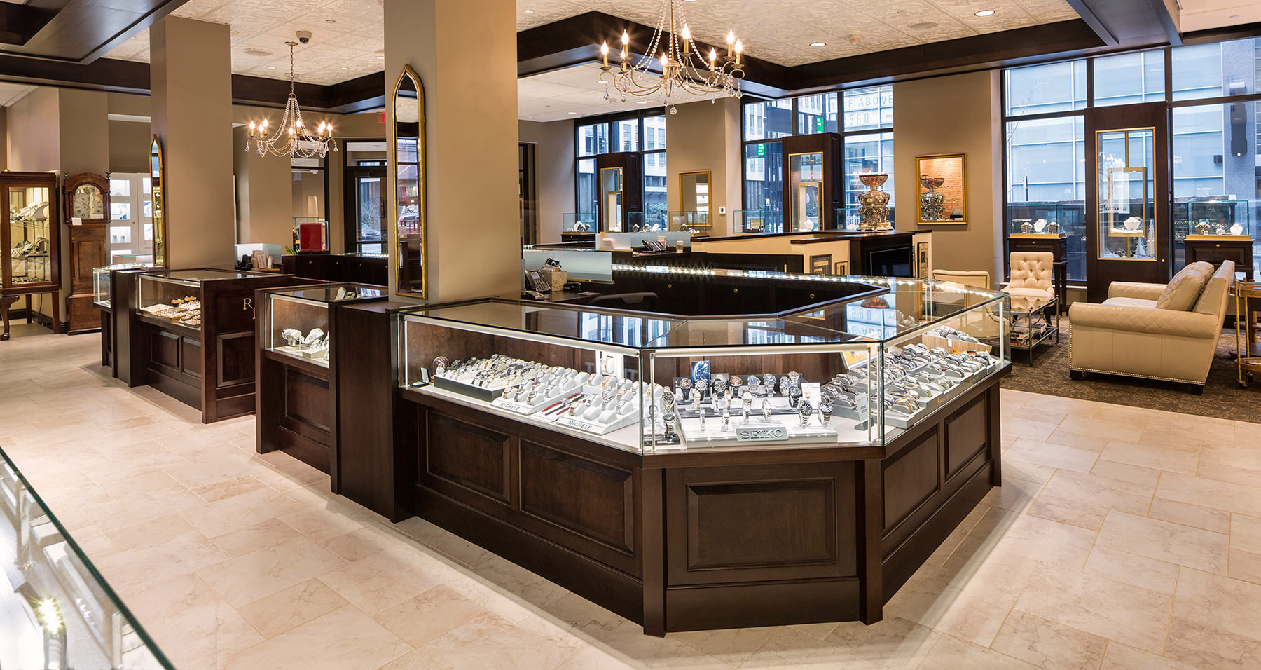 Cincinnati_Retail_Architecture_Jewelry