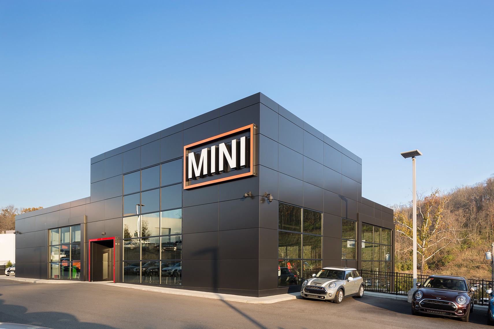 Mini_Retail_Architecture